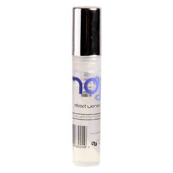 Mojo Pro Pheromonspray - Attract Women 3 ml