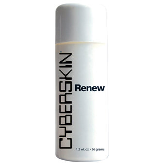 Cyberskin Renewer Powder 36g