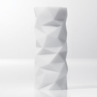 TENGA 3D Polygon Male Masturbator