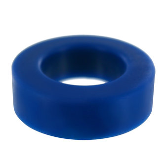 BS Nice Sex Small Silicone Cock Ring