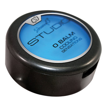 Screaming O Studio Collection Cooling Orgasm Balm 28g