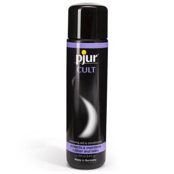 pjur-cult-easy-latex-dressing-aid-100ml