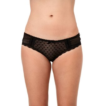 Bluebella Coco Dot Brief