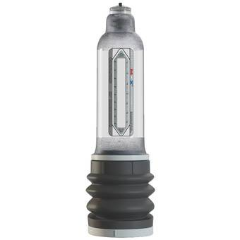 Bathmate Hydromax X30 Hydrotherapy Penis Pump
