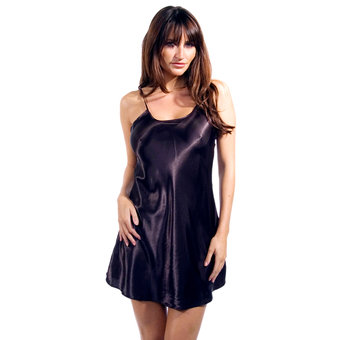 Classified Sunburst Sweet Dreams Chemise