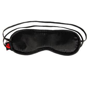 Lovehoney Lovers Satin Blindfold