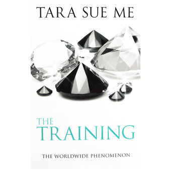 The Training by Tara Sue Me (Book 3: The Submissive Trilogy)