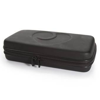 Lovehoney Lockable Sex Toy Case Medium