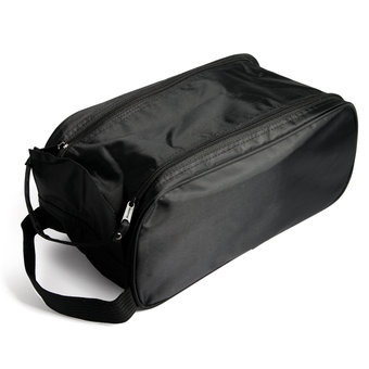 Discreet Storage Case for Penis Pumps