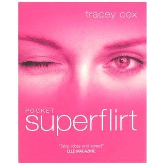 pocket superflirt