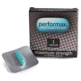 performax-sexual-performance-pill-for-men-1-pill