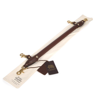 Fifty Shades of Grey Red Room Collection Spreader Bar