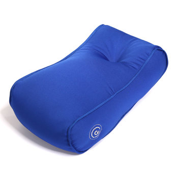 Multipurpose Relaxation Vibrating Cushion
