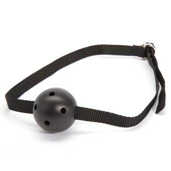 Lovehoney BASICS Bondage Ball Gag