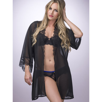 lovehoney-enchant-me-eyelash-lace-robe