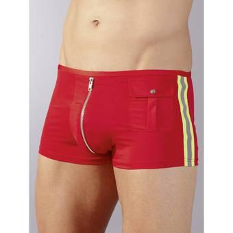 svenjoyment-sexy-fireman-zip-front-boxers