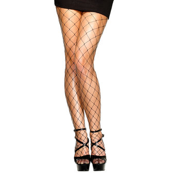 Fever Mega Fence Net Fishnet Tights