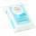 Pjur Med Clean Fleece Tissues (25 Pack)