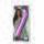Clitoriffic Waterproof Clitoral Vibrator