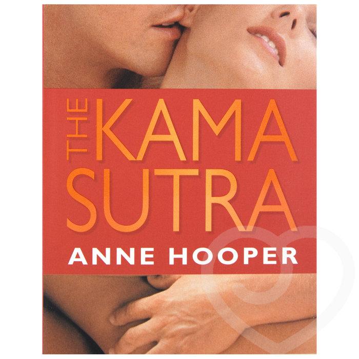 doc Kama Sutra Anne Hooper s Photo Book