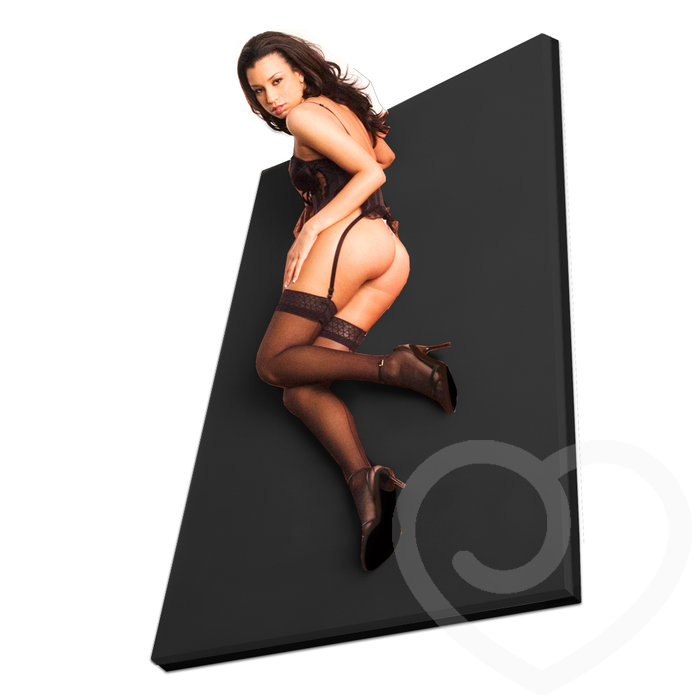 sexual position mat