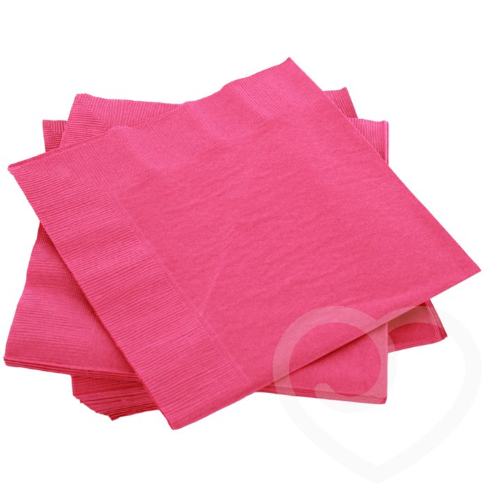 Hen Night Napkins (20 Pack)