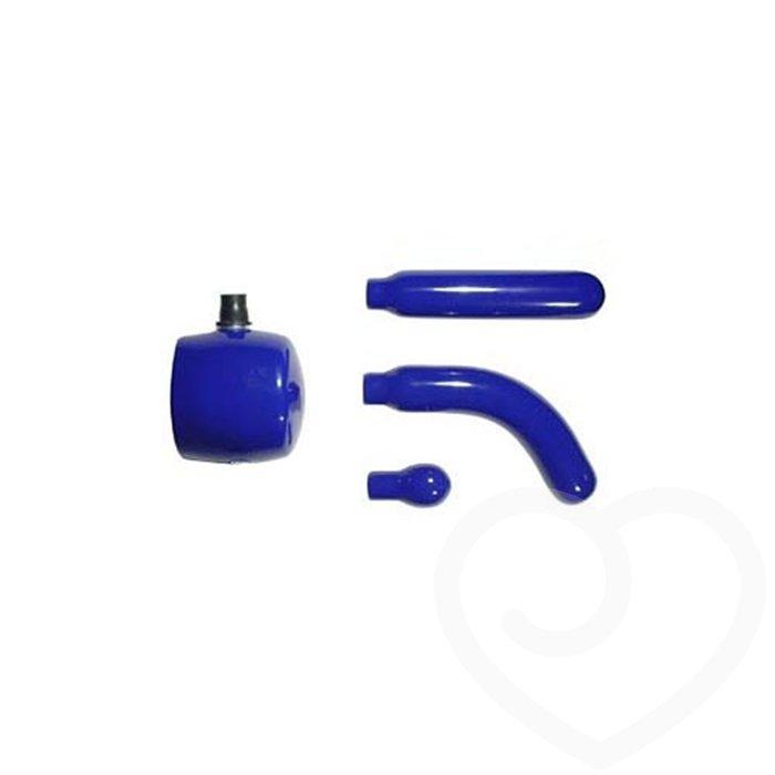 Hitachi vibrator uk you