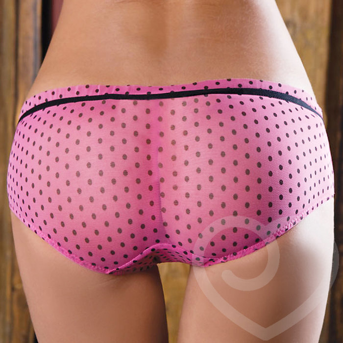 Shop for polka dots at gassws3m047.ga Free Shipping. Free Returns. All the time.