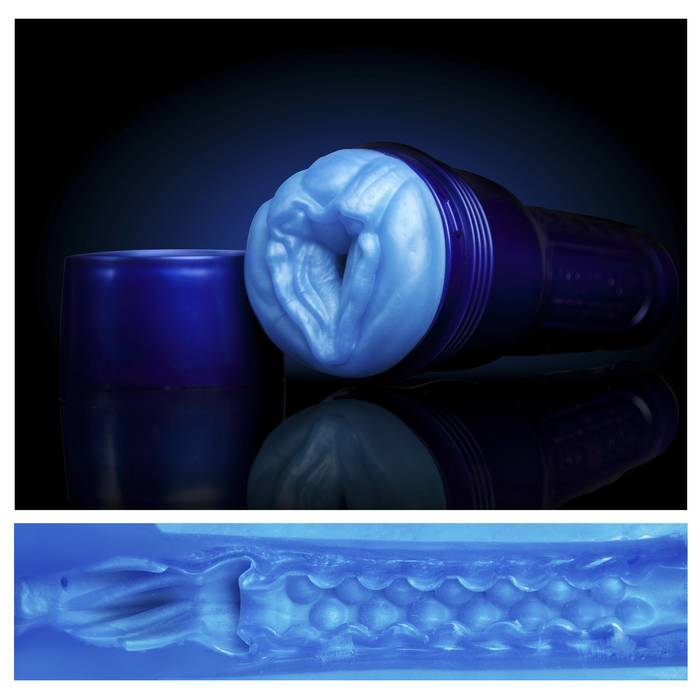 grati porrfilm alien fleshlight