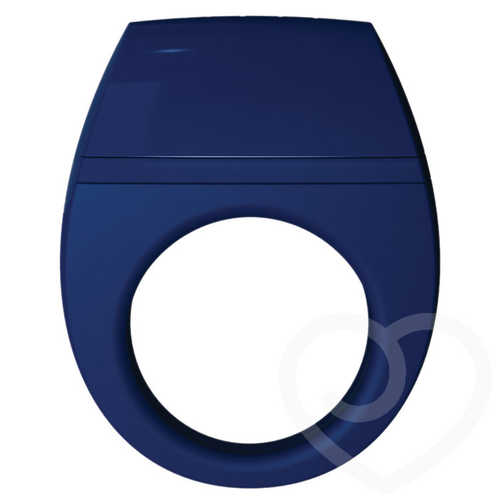 best vibrating cock rings
