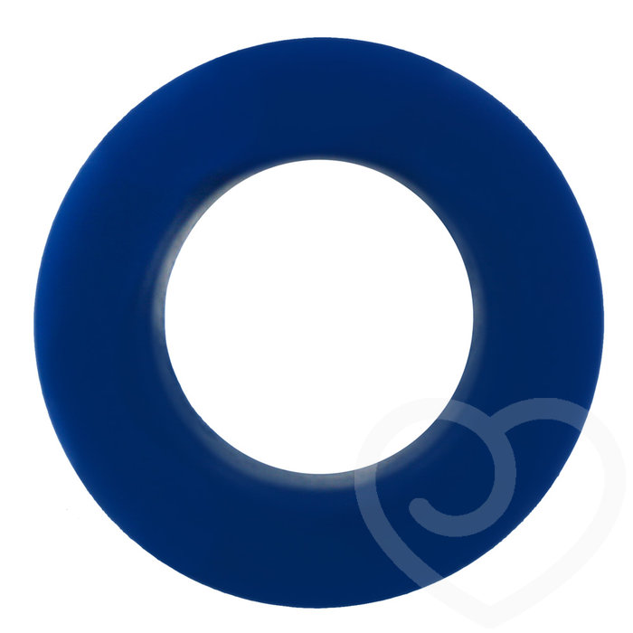 BS Nice Sex Small Silicone Cock Ring at Lovehoney - Free Shipping ...: lovehoney.com/product.cfm?p=23008