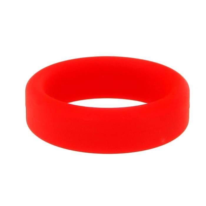 erotisk treff silikon c ring