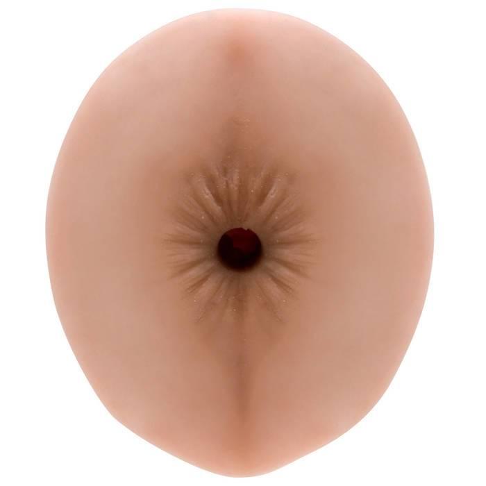 rosa escort manlig sexdocka