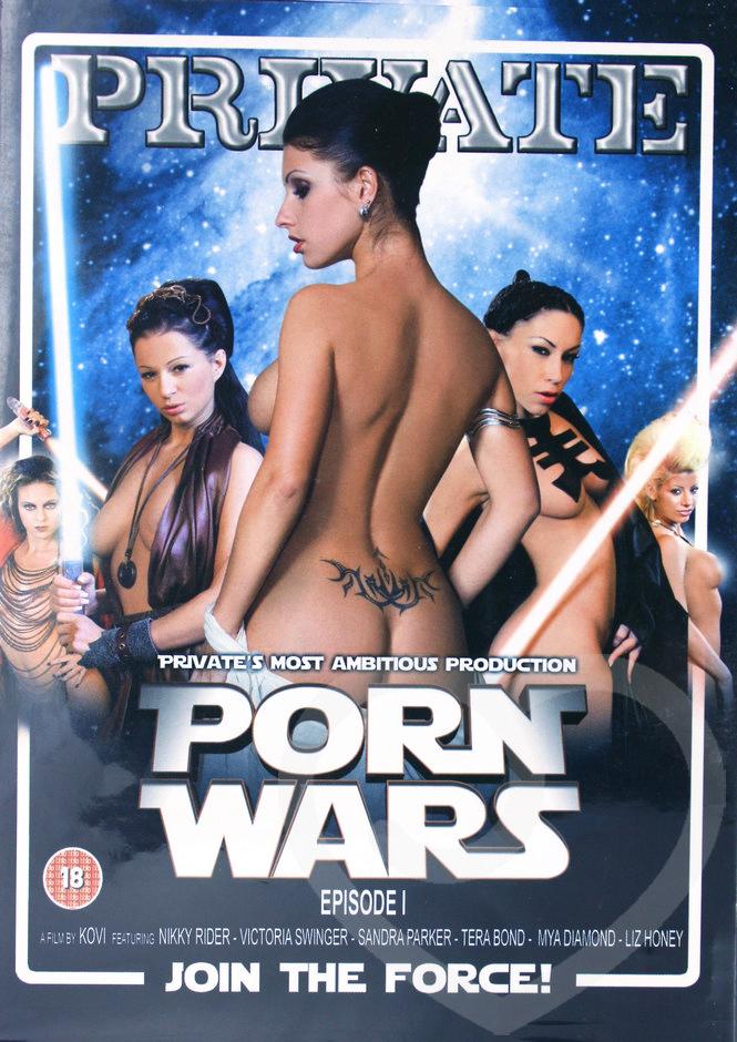 2006 dvd adulte xxx