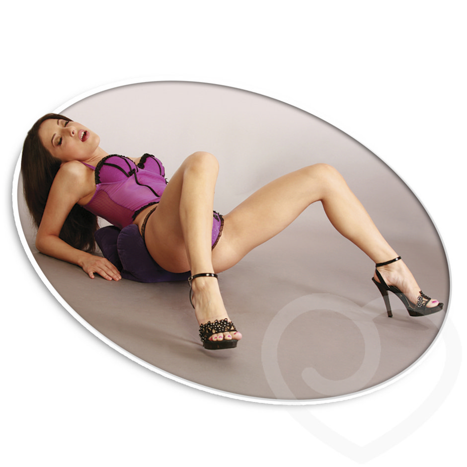 sex position enhancer