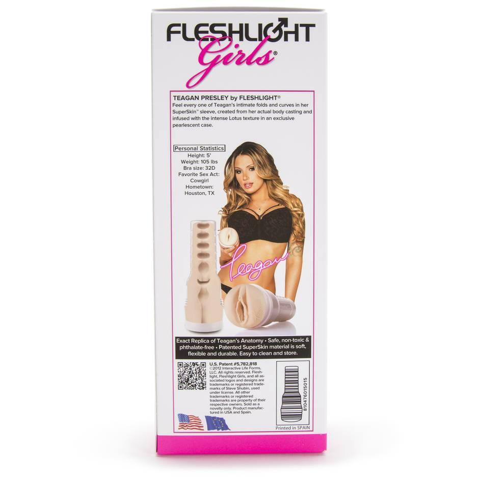 besser als fleshlight sexspielzeug onlineshop