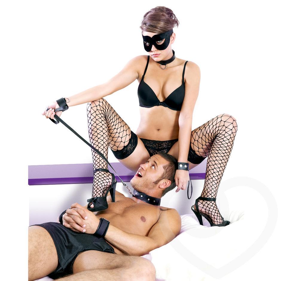 penisring anlegen porno prostata massage