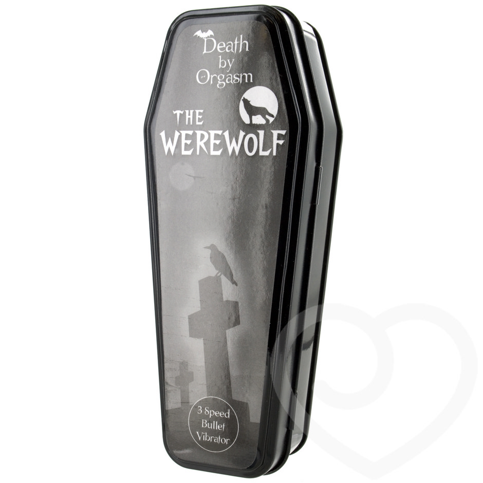 milf gratis hd vibrator silver bullet