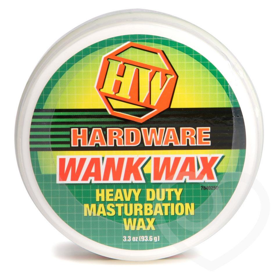 Hairy pussy masturbating orgasm