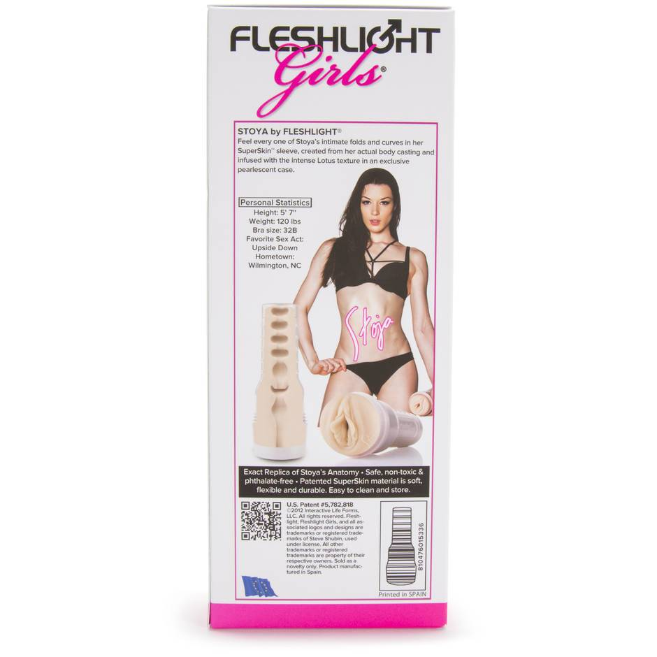 fleshlight lotus free videos sex