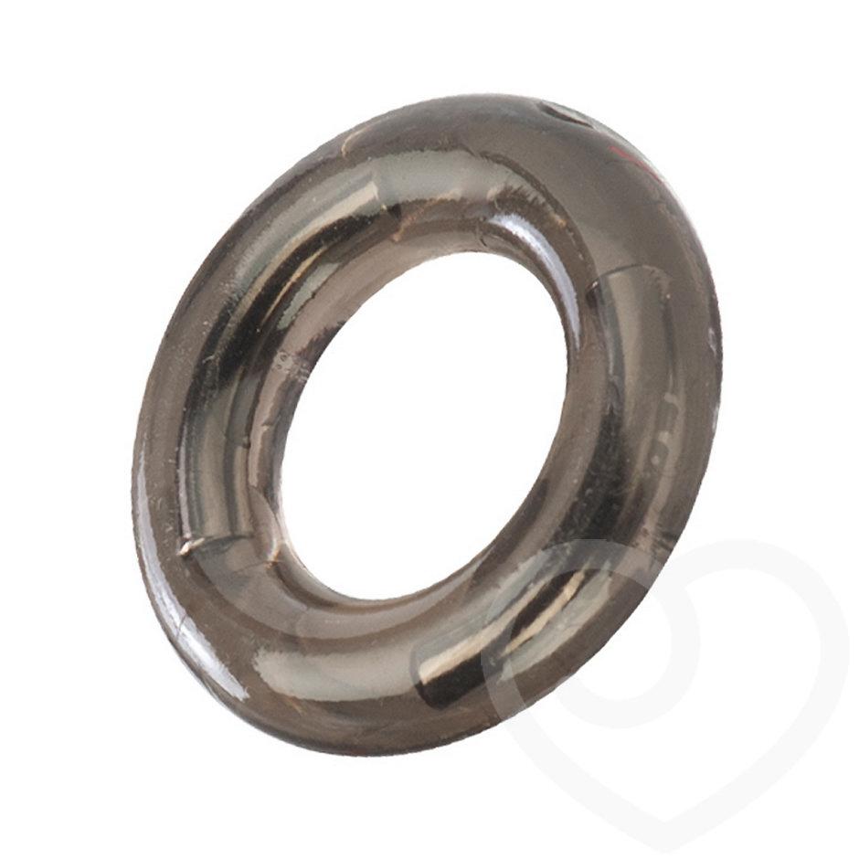 singel penis ring