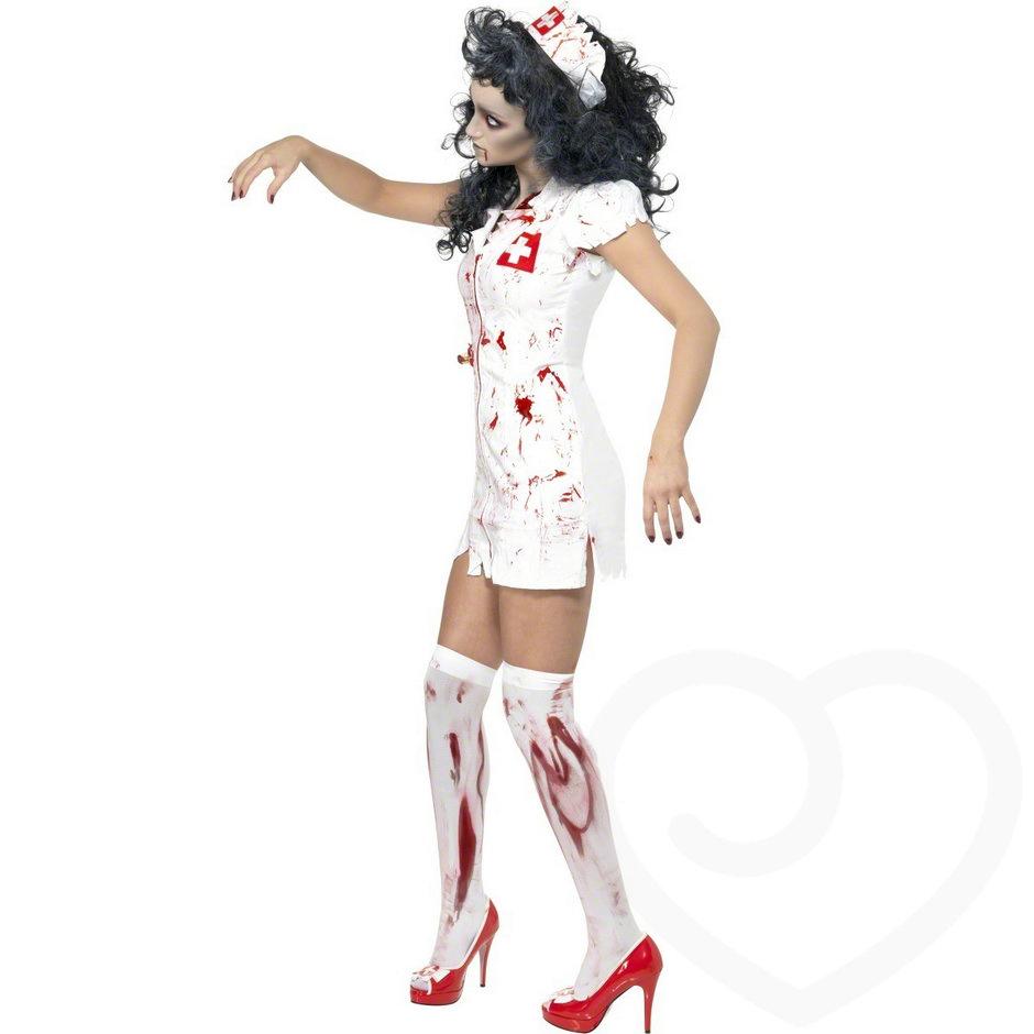 Костюм на хэллоуин для девушки своими руками для девушки своими руками