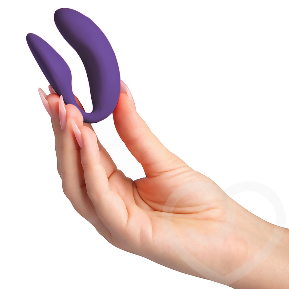 review vibrator for her