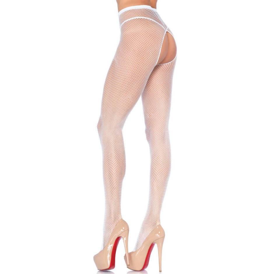 Round ass latina huge tits slutload