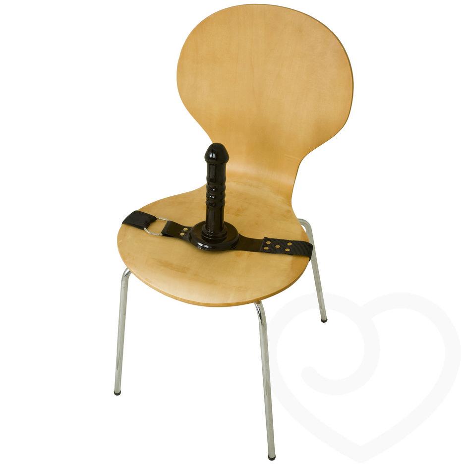 dildo chair