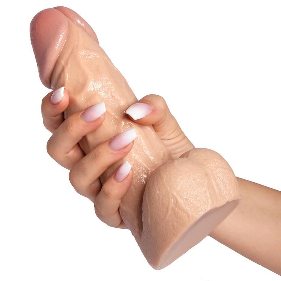 Seeing Venus Real dildos free pics must horny