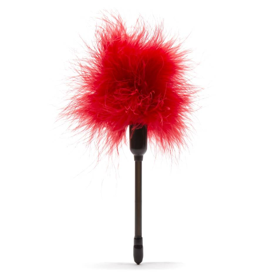 Lovehoney Oh! Feather Tickler