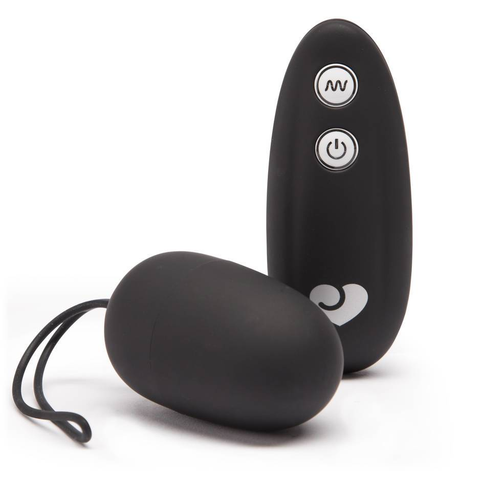 Was hot, Remote vibrator reviews Martina