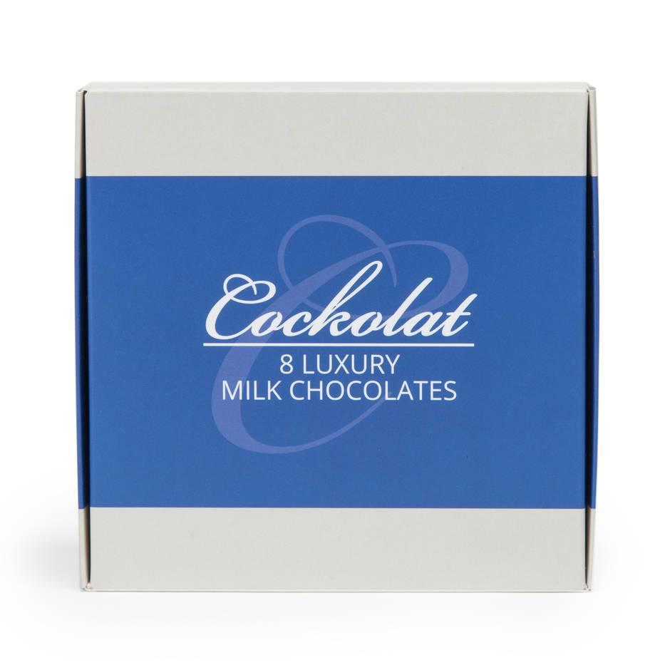 oral way clubblogbugsorg Siteinterracial fun chocolate three