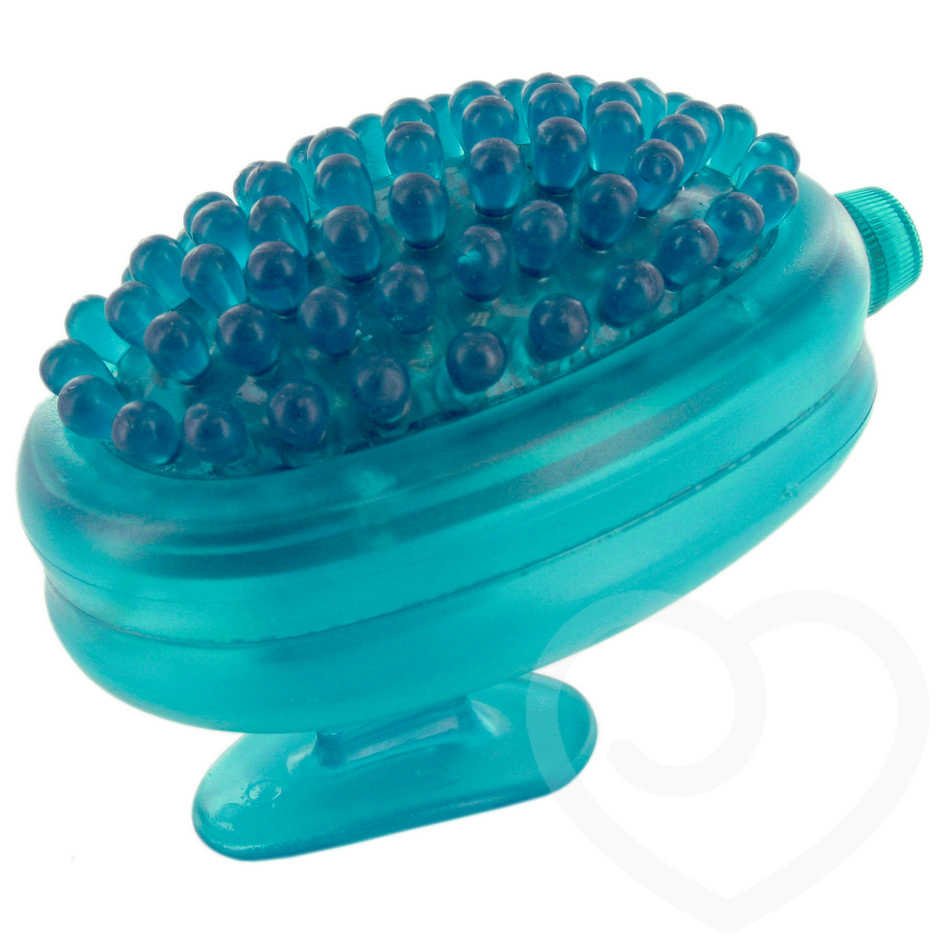 Waterproof Vibrating Bath Massager